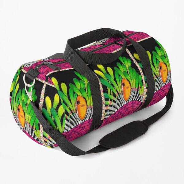 Hangin' Out Duffle Bag