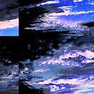 Sky by Fyrion