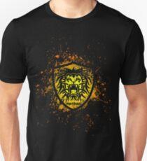 Method Unisex T-Shirt