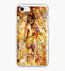 All of Them iPhone Case/Skin