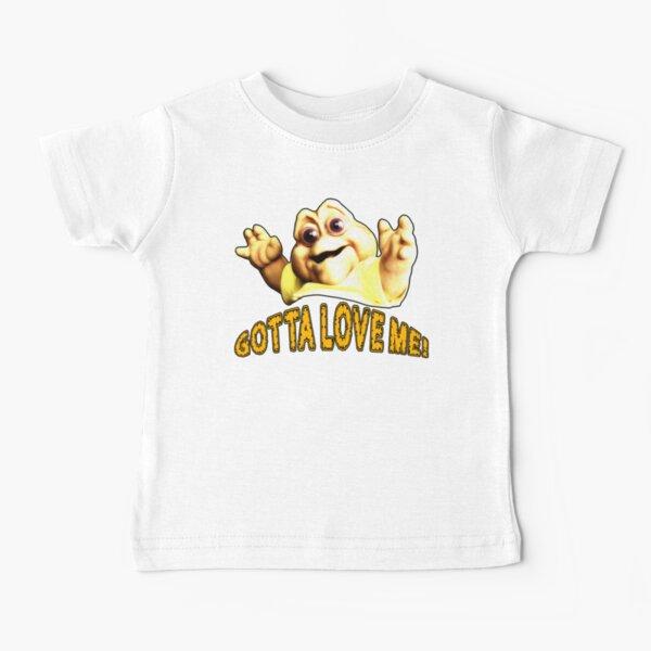I'm the Baby! Baby T-Shirt