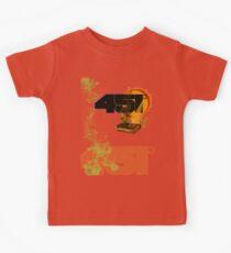 farenheit 451 Kids Clothes