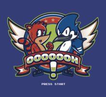 OOOOOOH! | Unisex T-Shirt
