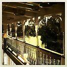 Veranda by zamix