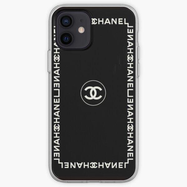 stussy Funda blanda para iPhone