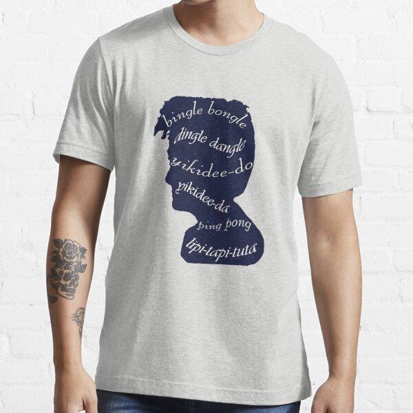 Bingle bongle dingle dangle Essential T-Shirt
