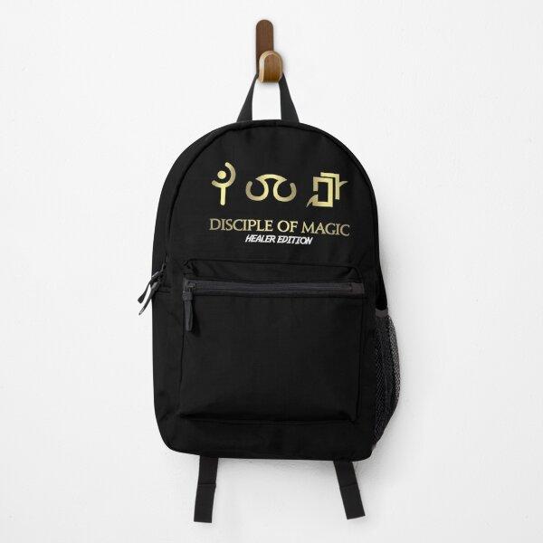Healer Edition Backpack