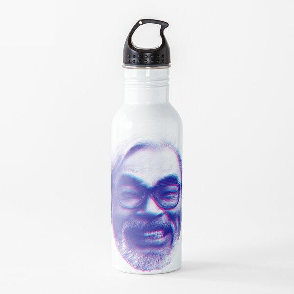 miyazaki Water Bottle