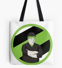The Goodman Tote Bag