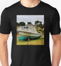 Extreme Drydock T-Shirt