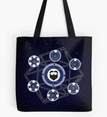 Darkest Timeline | Community Tote Bag