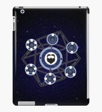 Darkest Timeline | Community iPad Case/Skin
