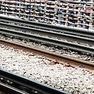 Tracks by jlv-