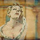 Drama Queen by heinrich