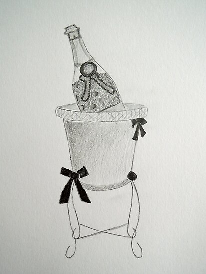 Celebrations by CreativeEm