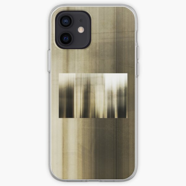 St. Stephen's Green iPhone Soft Case