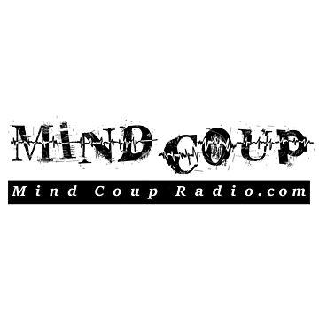 Mind Coup Radio  by mindcoup