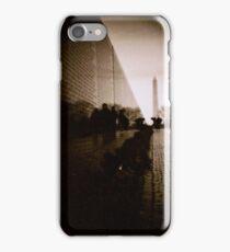 Remembering iPhone Case/Skin