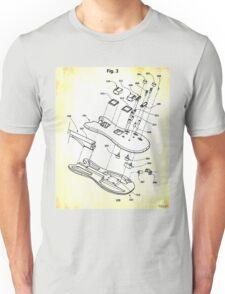 A Guitar is Born Unisex T-Shirt