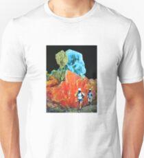 Roche T-Shirt