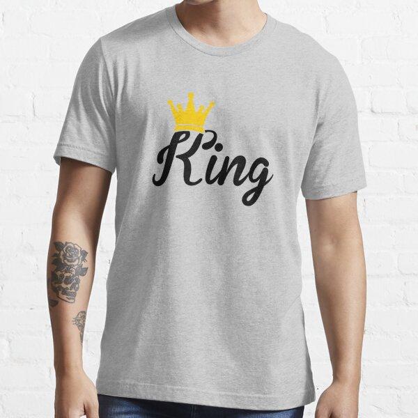 König Essential T-Shirt