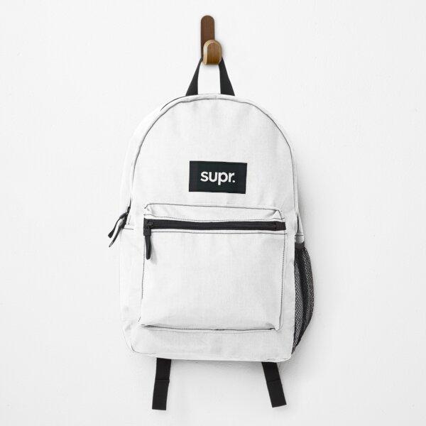 Supr. Backpack