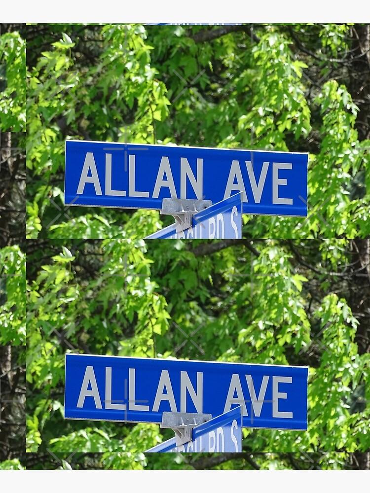 Allan  by PicsByMi