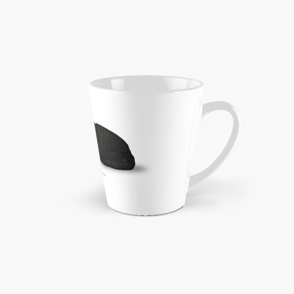 Effort Tall Mug