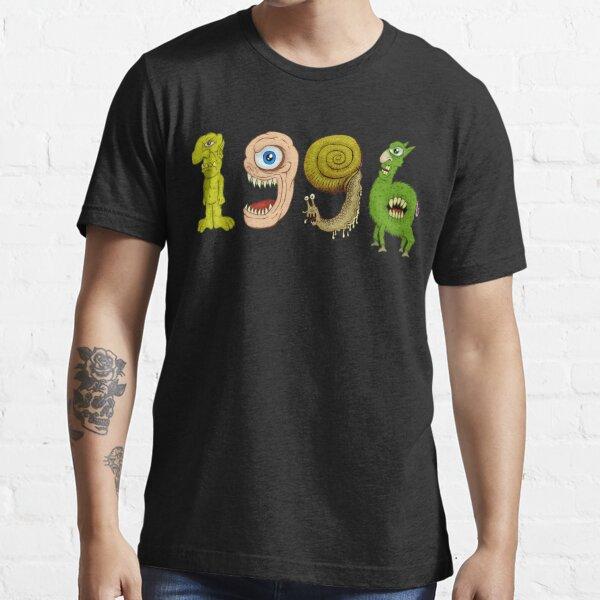 1996 Essential T-Shirt