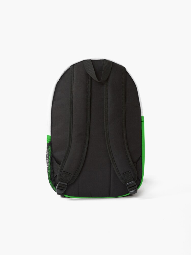 Alternate view of Ash Backpack