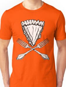 Pie(rate) T-Shirt