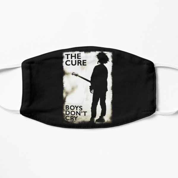 Most Popular Music Rock Glotik The Nasi Rock Alternatif Cure Band Uduk Trending Music Popular Post-Punk International Flat Mask