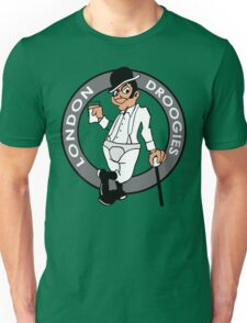 London Droogies T-Shirt