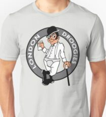 London Droogies Unisex T-Shirt