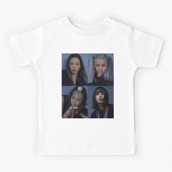 Cómo te gusta ese cartel Camiseta para niños