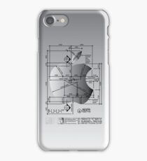 Apple Architect Dimension iPhone Case iPhone Case/Skin