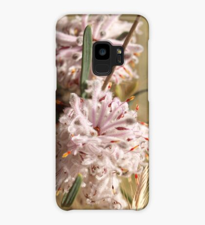 Petrophile linearis - Baldivis Case/Skin for Samsung Galaxy