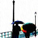 Rain two by oreundici