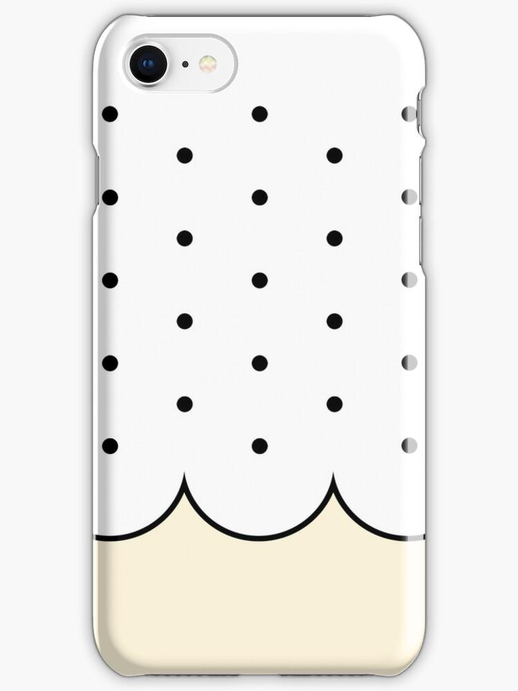 Betty Draper Mad Men Vintage Polka Dot dress by AAA-Ace