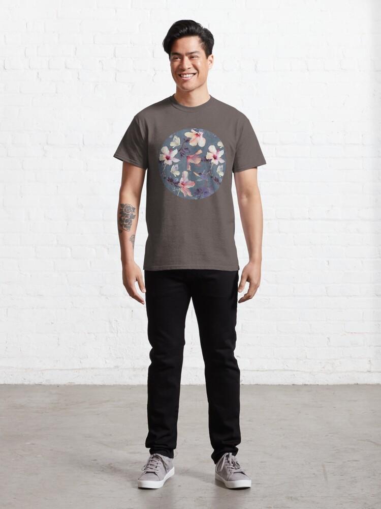 Alternative Ansicht von Hoffnung Classic T-Shirt