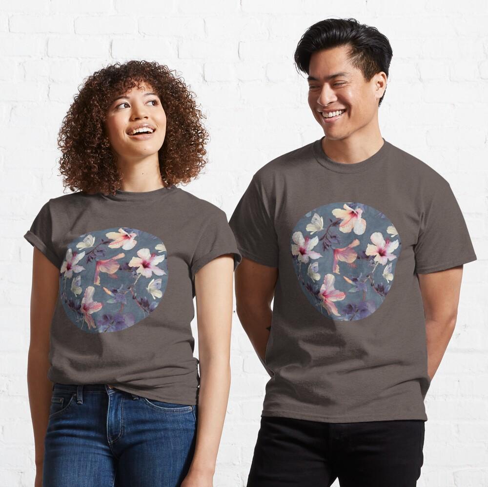 Hoffnung Classic T-Shirt
