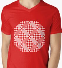 Holiday Tablecloth? T-Shirt