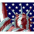 Liberty by neonunchaku