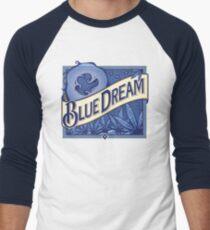 Blue Dream T-Shirt