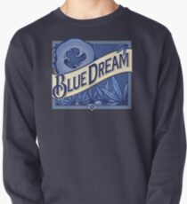 Blue Dream Pullover