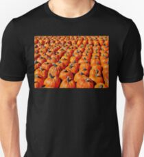 The Great Pumpkin Army T-Shirt