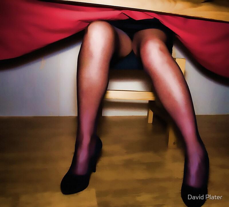 Ftv girls eva lovia nude