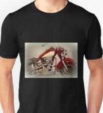 old bikes T-Shirt