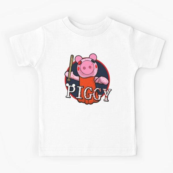 Dantdm Kids Babies Clothes Redbubble