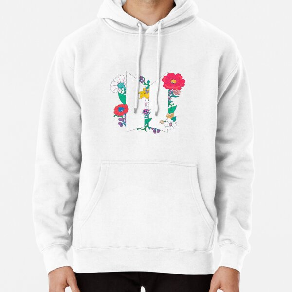 stay gold Pullover Hoodie